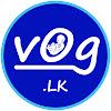 Dr. Chaminda Mathota