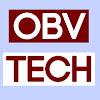 ObviouslyTech (TechyTutorials)