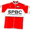 StPeteCycling