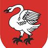 Gmina Zbąszyń