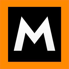 M3RKMUS1C Net Worth