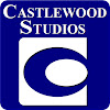 Castlewood Studios and Web Design