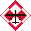 Aeroklub Ostrowski