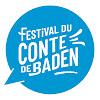 Conte Baden