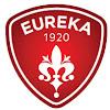 Eureka Grinders