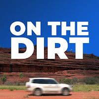 On The Dirt