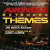 Airwolf Themes