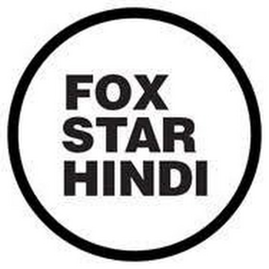 Video clip of channel चैनल FoxStarHindi