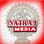Natraj Media Event And