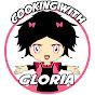 CookingwithGloria