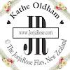 Kathe Oldham