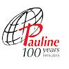 PaulinesIndia