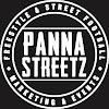 PannaStreetz