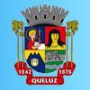 Prefeitura de Queluz