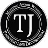 TJ Painting and Decorating