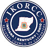 Indiana/Kentucky/Ohio Regional Council of Carpenters