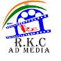 Rkc ad Media