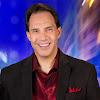 Jerry Castaldo