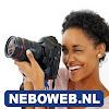 NEBO Foto & Elektronica