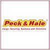 Peck & Hale, LLC
