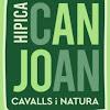 Hipica Canjoan
