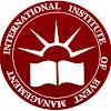 International Institute of Event Management