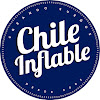 ChileInflable