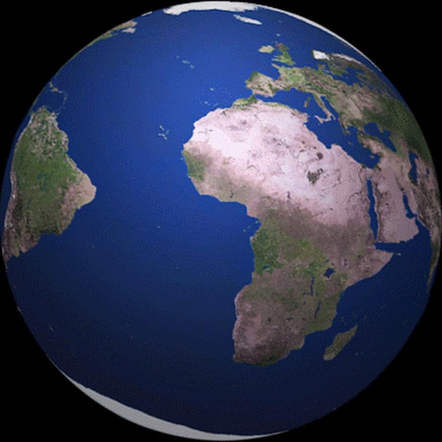 Планета земля анимация картинки, для одногруппников