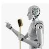 King Robota Official