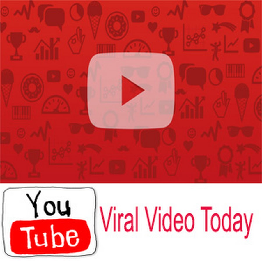 Today Viral News Home: YouTube Viral Video Today (Non Official)