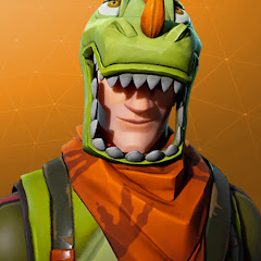 Little Lizard - Fortnite Films Net Worth