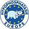 HypophosphatasieEU