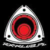 Rx-Klub.pl