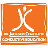 The Jackson Center for Conductive Education