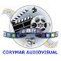 CoryMar AudioVisual