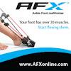 afxonline