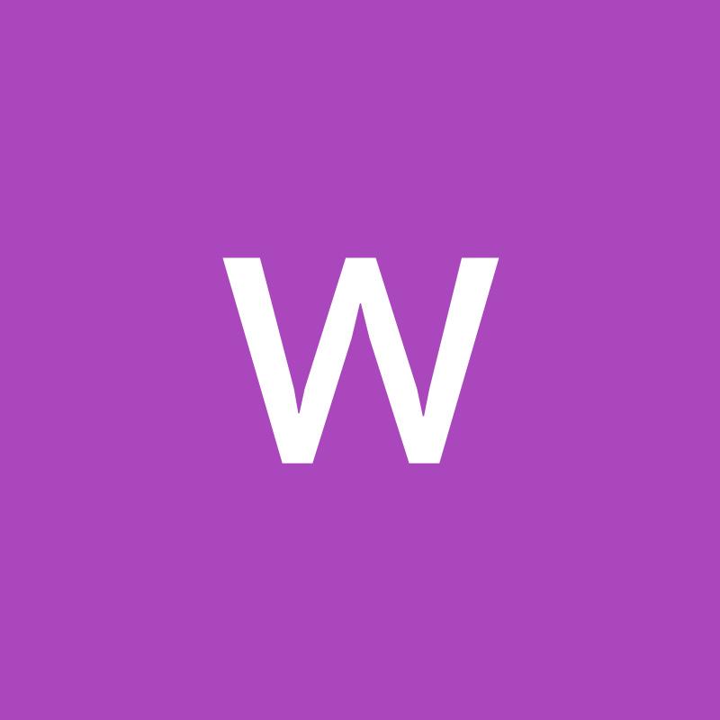 ward86steven
