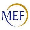 MEF_GOV