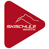 SkischuleWarth