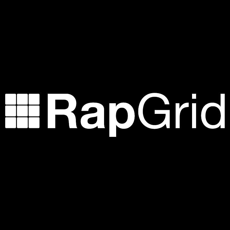 Rap Grid (rapgrid)