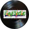 Vinyl Sixties