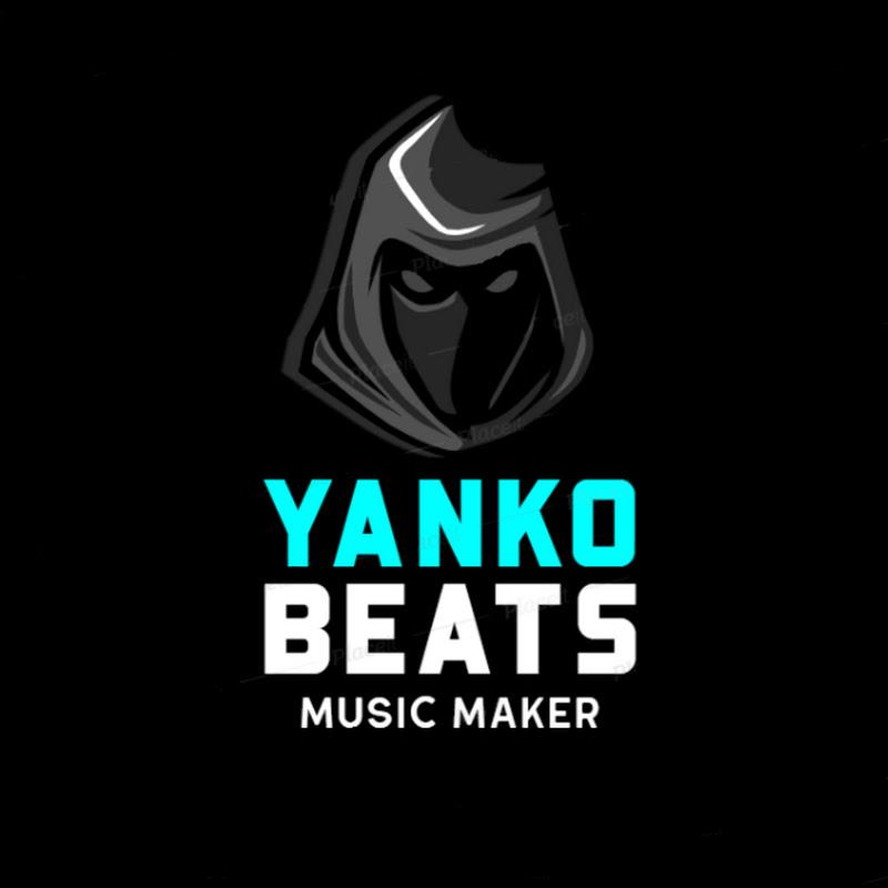 Yanko Beatz