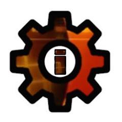 Invenctor