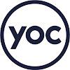 YOCgroup