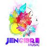 Jengibre Music Management