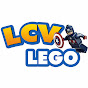 LCV LEGO