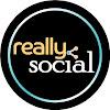 Really Social