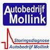 AutobedrijfMollink