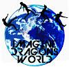 Imagine Dragons World