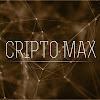 CRIPTO MAX